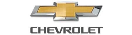 Chevrolet News Chevrolet For Sale Social Media Autos