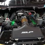 Take An In-Depth Tour Of This Mean Chevrolet Camaro Trans-Am: Video